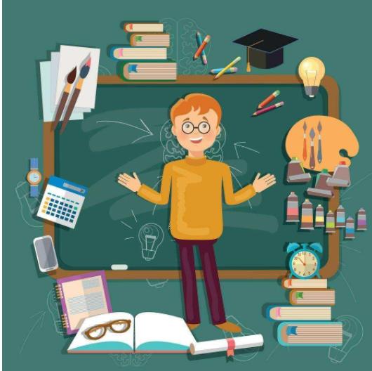大学学习与高中学习有什么不同  只有全面科学文化素质的人才能大有作为