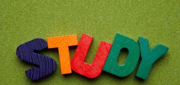 英语学习的真谛是什么 揭示感性英语学习的真相