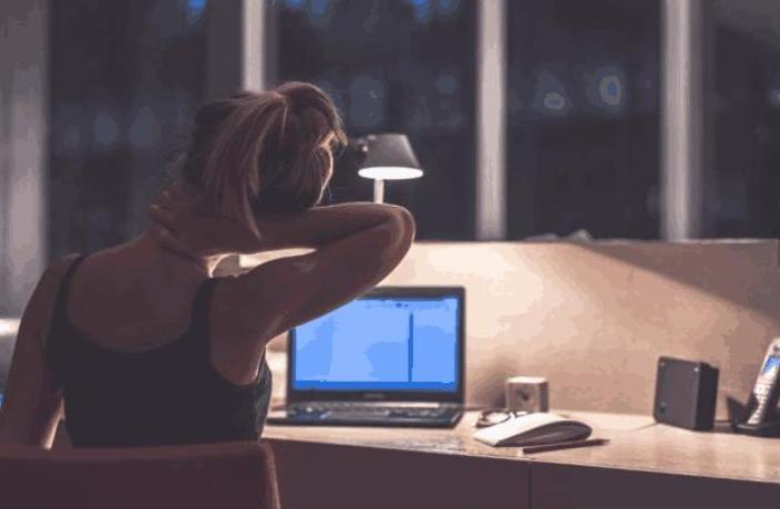 熬夜对身体的不良影响 最新的有关熬夜对身体不良影响介绍