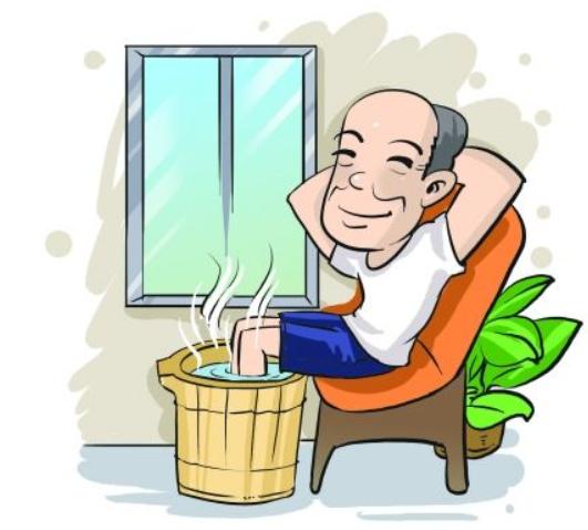 睡前做好功课减少失眠困扰没商量 掌握好下面的十要诀睡梦更香甜