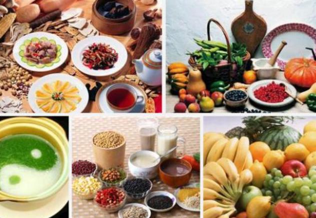 营养师谈冬季早餐吃什么好 健康饮食健康减肥