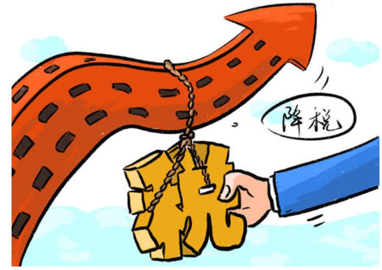 深圳楼市大动作频频 二手房市场也受冲击
