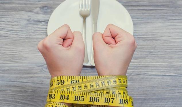 吃减肥药的危害有哪些 导致厌食症引起内分泌紊乱
