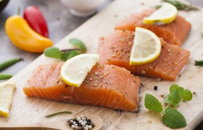 晚餐与体重和寿命的关系 吃好晚餐向健康看齐