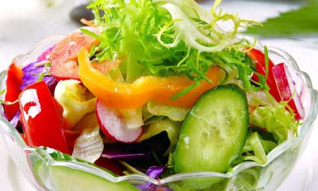 冬季适合上班族的健康养生知识 注意饮食习惯健康养生