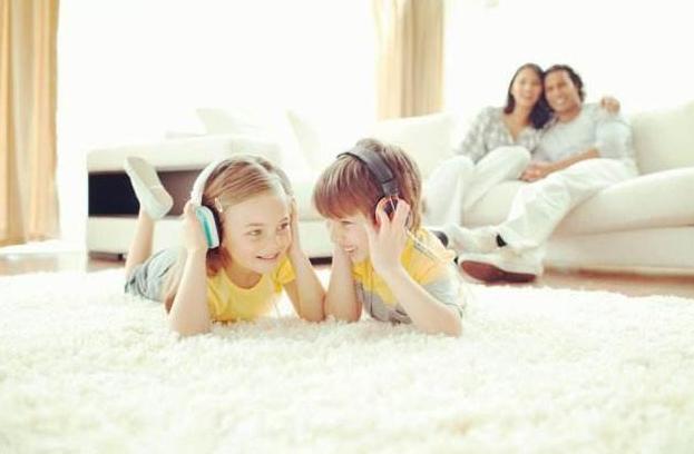 母婴空气净化器哪个牌子好 健康呼吸宝宝健康成长