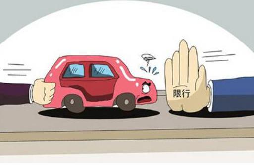 缓解拥堵引发的争议 为何的杭州要限牌限行