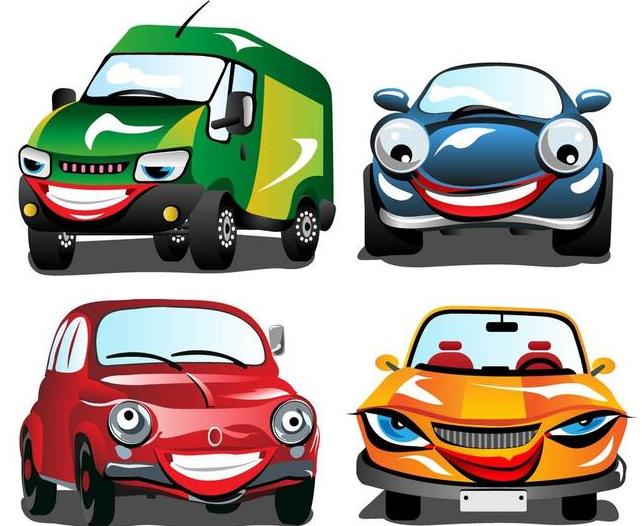 汽车行业常见法律问题答疑 让你轻松了解汽车的法律知识