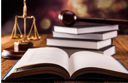 汽车买卖合同纠纷应如何处理 来看看律师解读汽车买卖合同纠纷处理原则