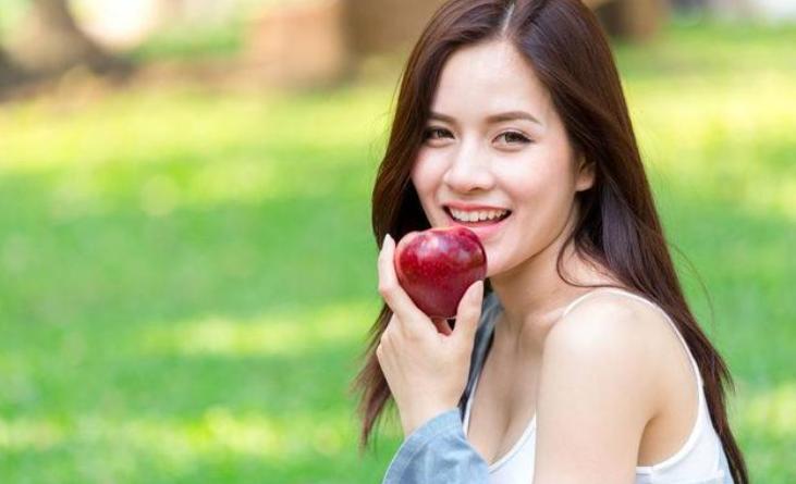 维生素C好处多健康养生少不得 多吃下面6种水果准没错