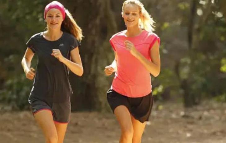 健康女人一般坚持8大养生好习惯 学会下面习惯让你做健康女人