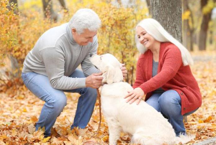 上了年纪养生需注重技巧 下面5件事最好不要做