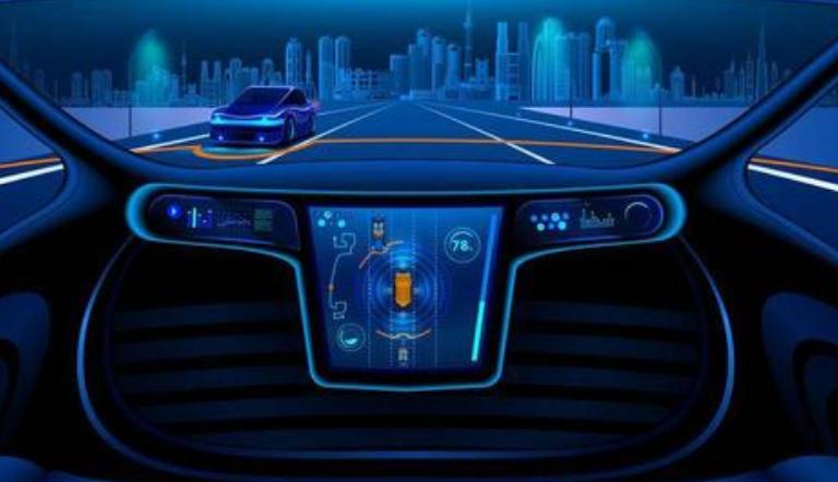 丰田宣布成立自动驾驶研究部门 紧跟自动驾驶的浪潮