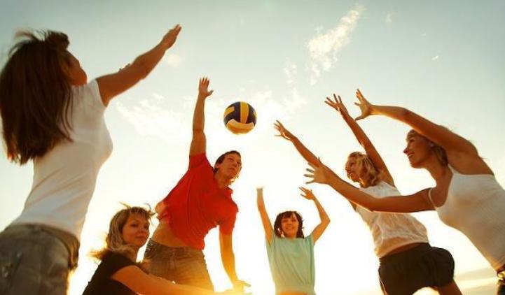 怎样才能健康长寿 这4个养生原则应牢记