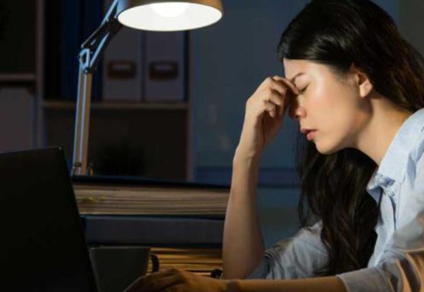 女人健康养生8个小常识 助你远离妇科炎症告别早衰