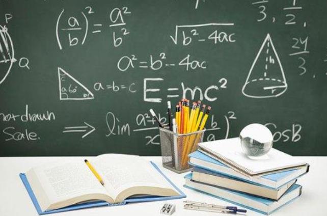 高三下学期怎样备考物理 最新的高三物理备考介绍