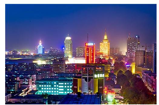 淄博市2021汽车限行最新通知、限行车辆、限行时间告示