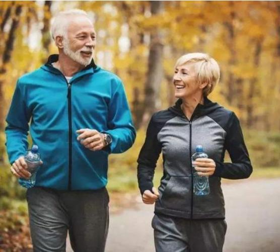 冬季运动健康养生 冬季运动的七大好处你知道多少