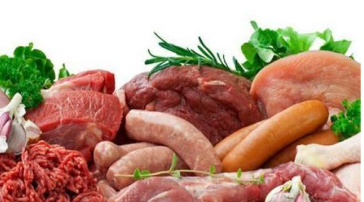红肉和白肉哪种肉对健康最有益?来看看养生专家怎么说