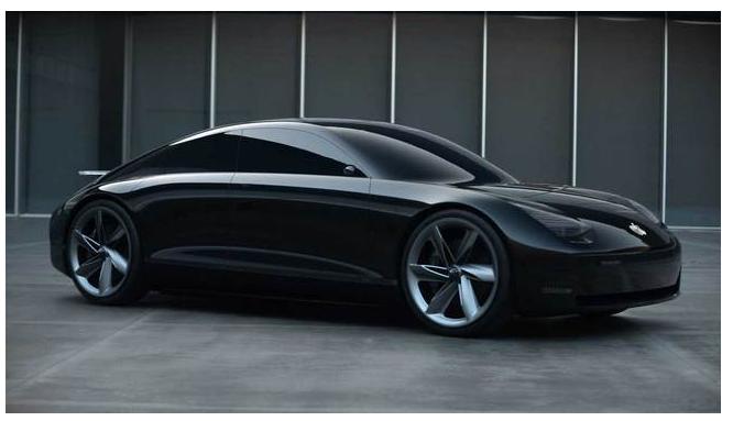 无人驾驶送餐企业和运营自动驾驶出租车 首款Apple Car目标是完全无人驾驶
