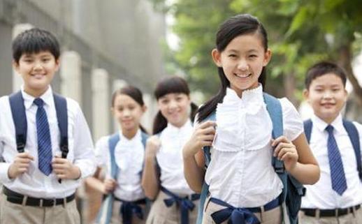 中国K12在线教育用户规模不断增长 市场规模达5300亿元