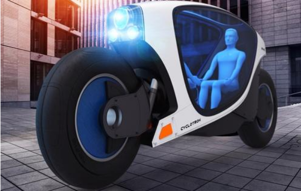 康股份预计亏损逾13亿如何逆袭 智能电动车销量不到竞品5%