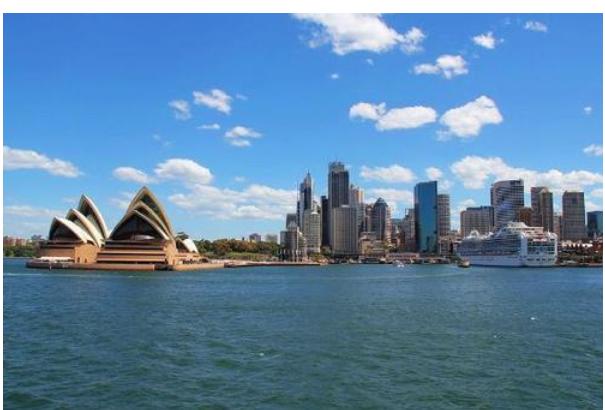 大批留学生产生重大影响 澳大利亚移民新政恐对大批留学生产生重大影响
