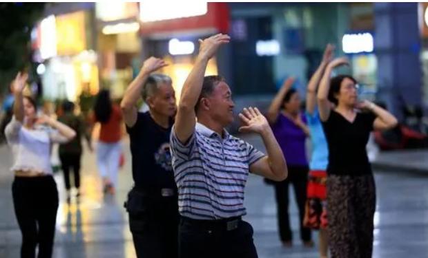 健康养生错误的锻炼方式 老年人有哪些错误的锻炼方式