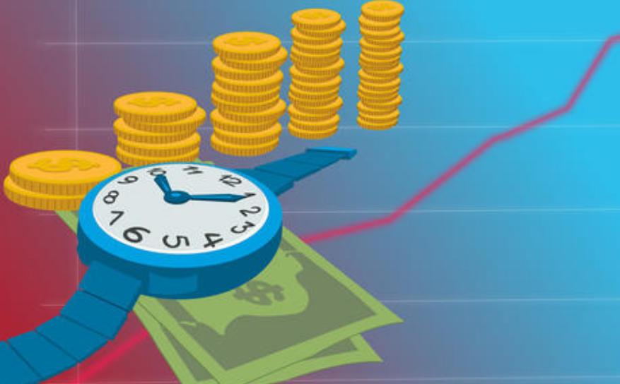 新发产品募集金额恢复正增长 银行理财年度报告出炉理财市场出现五大新变化