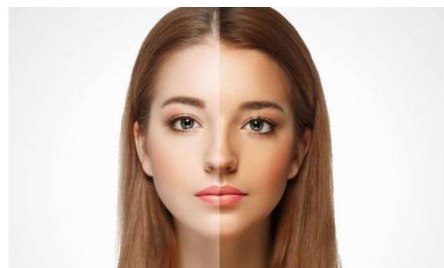 饮食均衡不要光吃肉和那些油腻刺激的食物 美容护肤有窍门
