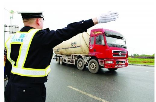 绍兴市2021年汽车限行禁行区域调整实施、限行区域、限行时间最新通知