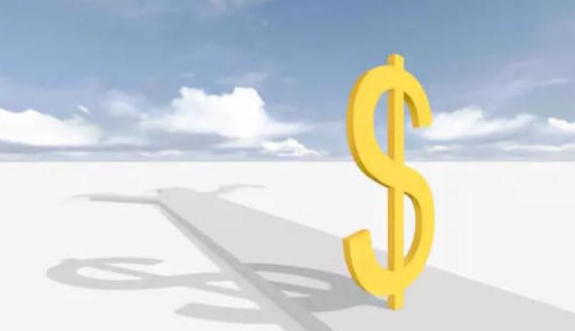 货币基金和短债基金哪个好 最新的货币基金和短债基金介绍