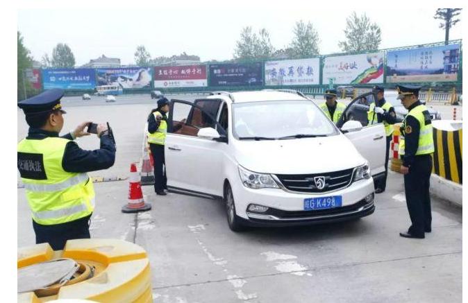 净化道路运输市场环境 关于开展出租汽车客运领域打非治违行动的公告