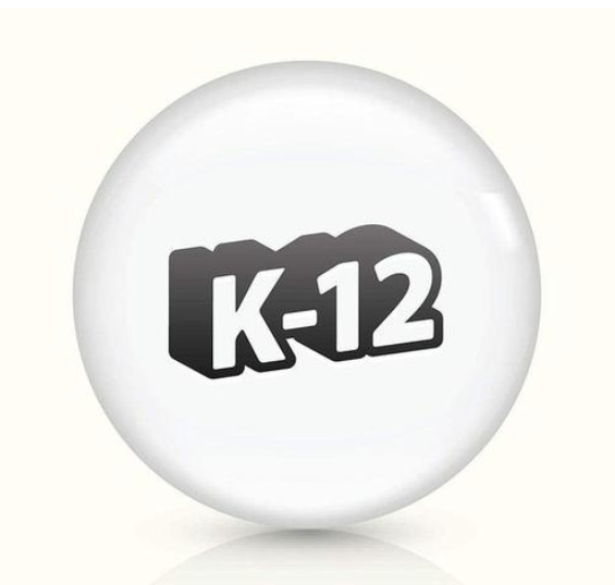 "K12在线教育 ""论剑""质高者得用户 用户需求多元化机遇与挑战并存"