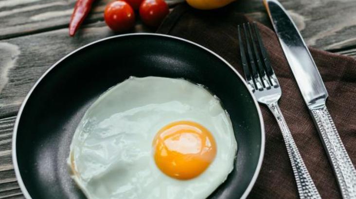 天天吃早饭能养生有啥好处 为了健康是时候重视起来了
