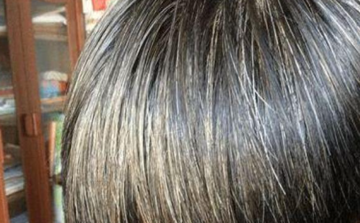 经常染发对身体健康有没有危害 养生专家告诉你正确的做法