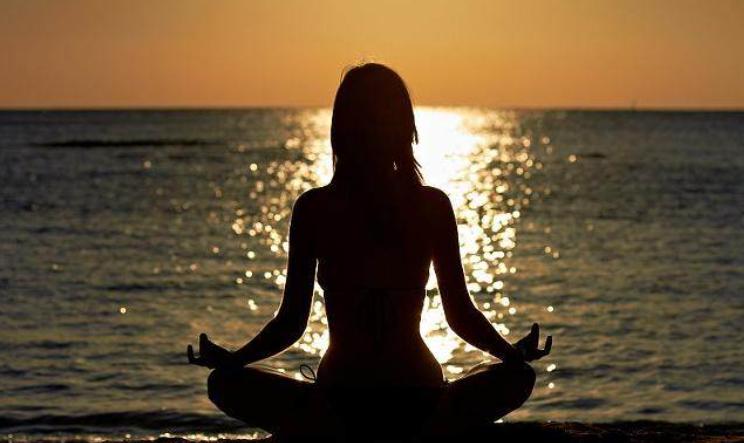 3种养生功法简单好学 每天练一练助你延年益寿!