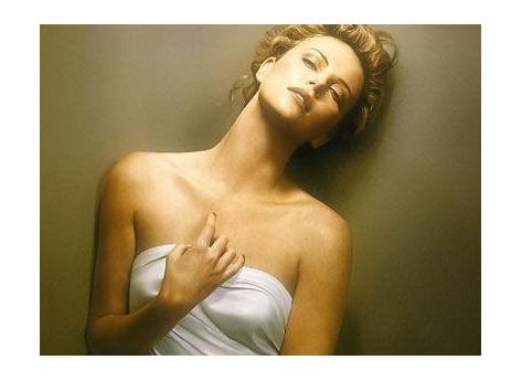 女性多吃化瘀散结 黄体酮疏解乳腺增生