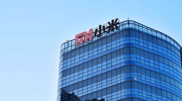 小米晋升为国产手机品牌的全球代表 多个市场增速第一未来表现可期