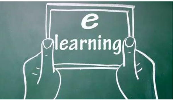 在线教育K12越来越像一场互联网营销生意 远离在线教育的初心引起担忧