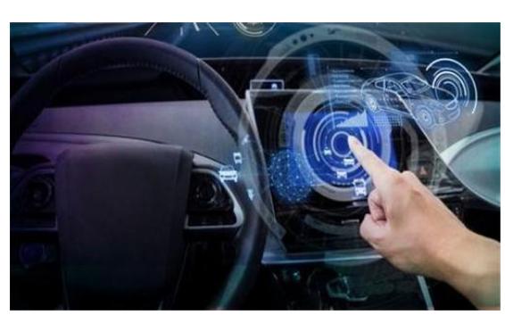 自动驾驶车辆全面计划部署推动自动驾驶车辆融入美运输系统 评估自动驾驶安全性能