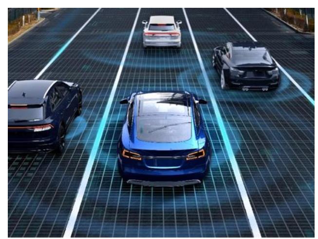 优化调整高速公路限速设置 京津冀将实现电子驾驶证共享互认