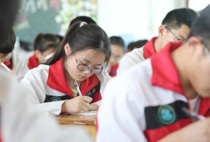 高考怎么去复习备考 看一线教师提了什么建议