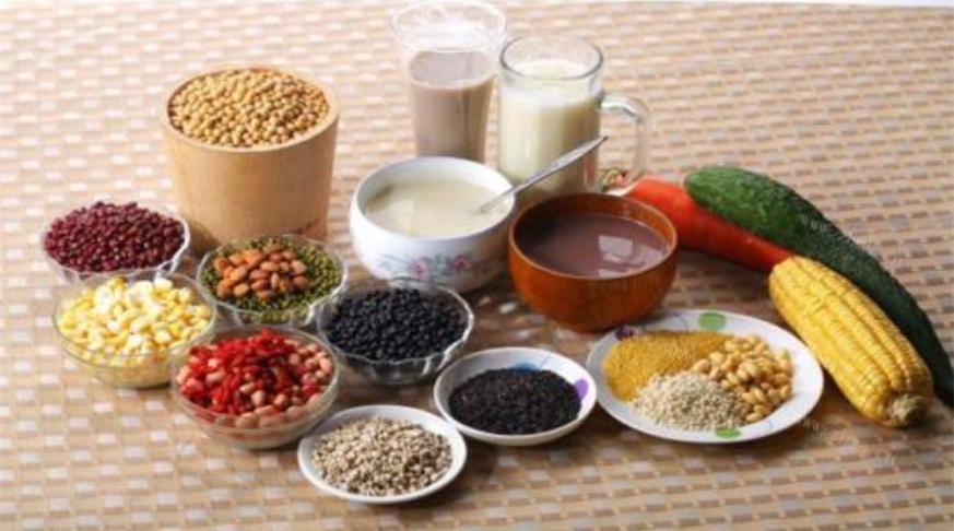 大寒节气吃什么食物比较好养生 大寒营养又健康的食物推荐