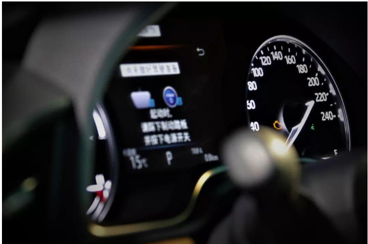 资本坚定看好智能驾驶赛道智能驾驶产业超速发展 智能驾驶万亿赛道开年吸金