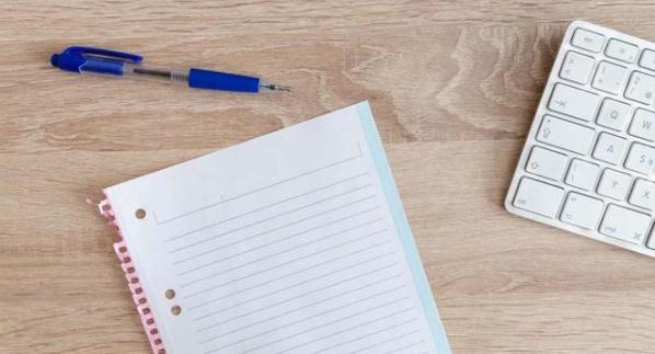 在职场打拼要懂得坚持这三个原则 会让你的职业发展更顺利