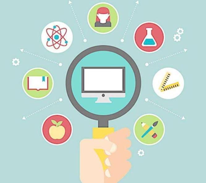 2021年最新K12教育市场规模分析 未来K12教育市场的规模会不断扩大