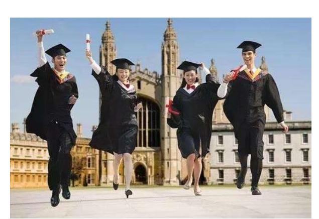短期课程留学生受波及最大 这类留学生的移民资格可能要被取消了