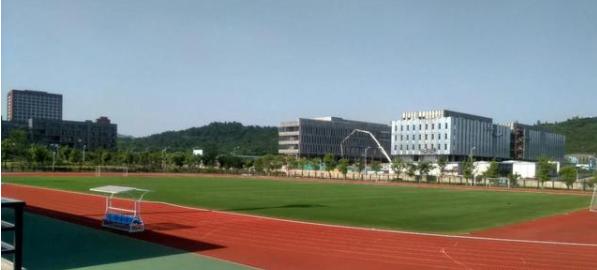 """我国""""退步严重的""""4所985大学 曾经有所中国第一如今让人惋惜"""