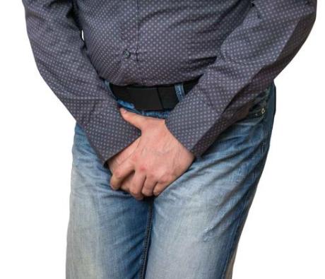 健康养生需要保护肾脏 要避免以下5种伤肾行为